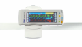Drager Infinity M540 Patient Monitor