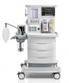 Mindray WATO EX-35 Anaesthesia Machine