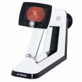 Aurora Non-Mydriatic Retinal Camera Hand-held