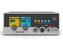 Diathermy Surtron 160 Mono/Bipolar