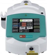 Litemedics Prime Laser Diode