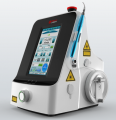 G Laser GBOX-15A/B Portable Surgery Diode Laser System