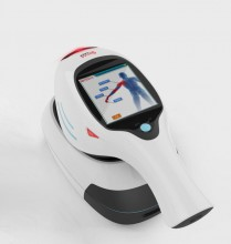 GIGAA LASER iPALM Biostimulation Laser