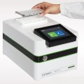 Euroimmun Automatic Slide Washer Immunofluorescence Mergite