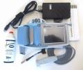 SonoSite iLook 25 Portable Ultrasound System