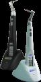 Dent Geosoft Endomotor Cordless ENDOEST Motor Mini - RL