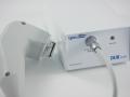 TPM DUB Cutis Skin Ultrasound Imaging