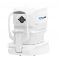 REVO FC Non-Mydriatic Retinal Camera