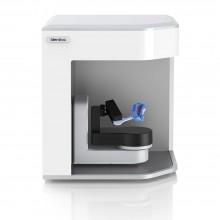 Medit 3D Scanner Identica T500