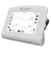 Elcat Vasoport 2 Channel Photoplethysmograph