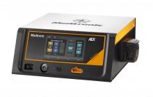 Medtronic AEX Generator