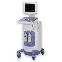 Hitachi ProSound 6 Multipurpose Ultrasound Imaging