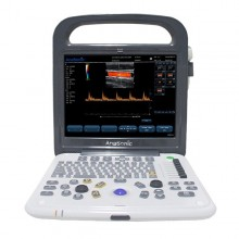 Anasonic C3 Portable Ultrasound Imaging