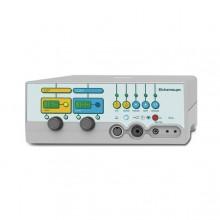 Eickemeyer Coagulation EickTron Veterinary Electrosurgical unit