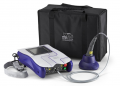 ASA Veterinary Biostimulation Laser Mphi Vet