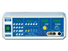 GIMA Diatermo MB202 Electrosurgery Unit