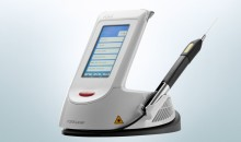 FONALaser Surgical Dental Laser