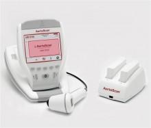 Verathon AortaScan AMI 9700 Portable 3D Ultrasound