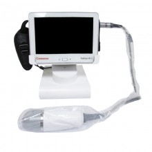 CareSono PadScan HD3 Bladder Scanner