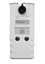 Elcat Vasoquant VQ1000 D-PPG Photoplethysmograph