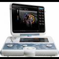Esaote MyLab Gamma Multipurpose Portable Ultrasound