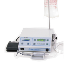 Aseptico AEU707Av2 Implant Surgical System